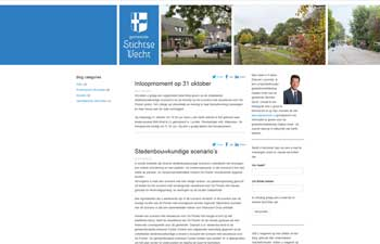 Daalsehoek CommunicatieBlog