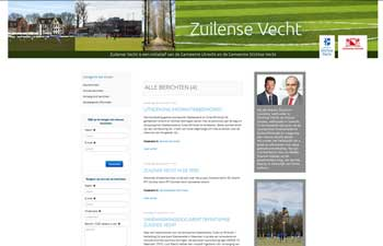 Zuilensevecht CommunicatieBlog