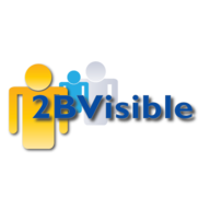 2bvisible.nl favicon