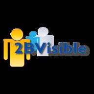 2bvisible.nl favicon